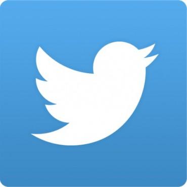 twitterから余計な通知が来るようになってウザいと思ったら、お気に入りユーザー設定をしていた。